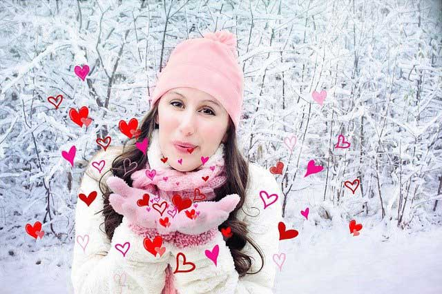 valentines day 1947567 640