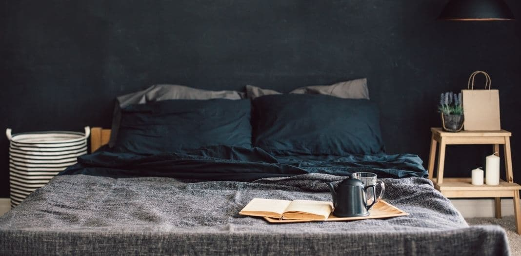 Tips for Creating a Sleep-Friendly Bedroom