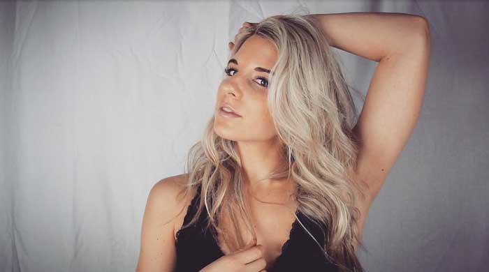 Olivia Farabaugh
