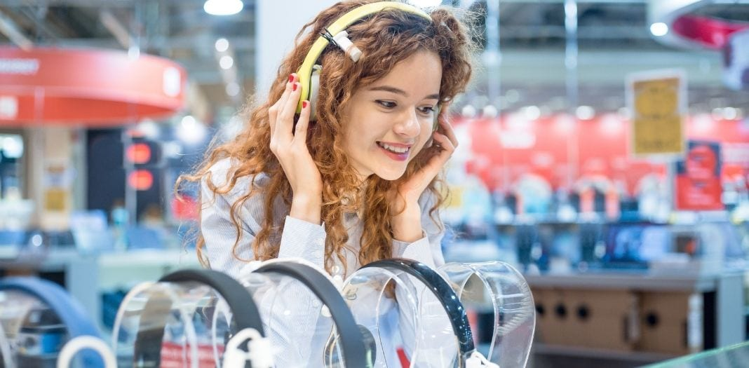 How To Enhance Customer Engagement for Your Store