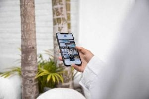 Top Travel Hashtags Strategy Tips To Grow Your Instagram Account