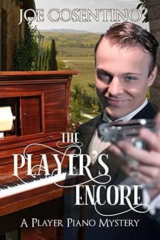 the players encore by joe cosentino 18 1615648788