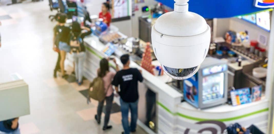 Various Ways To Improve Retail Employee Safety