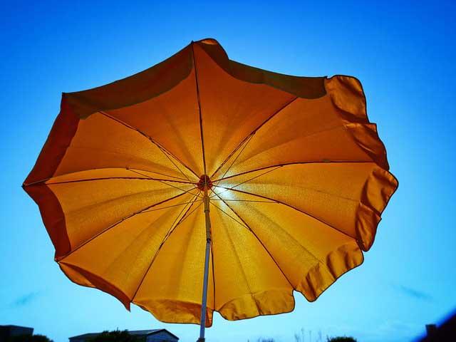 parasol 2854046 640