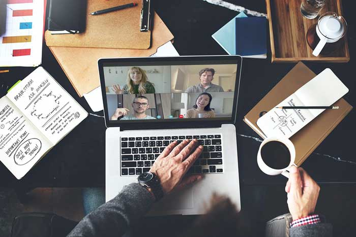 Ultimate Guide to Best Tools for Remote Work