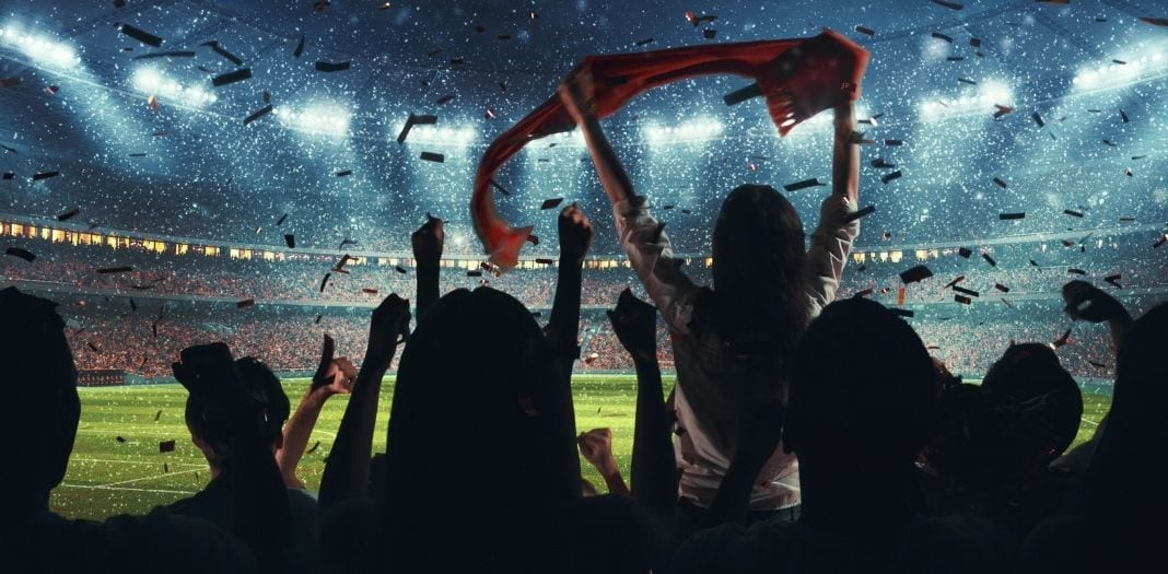 Ways To Show Your Loyalty as a Sports Fan