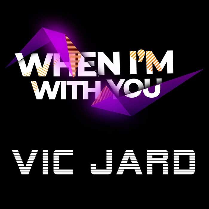 Vic Jard