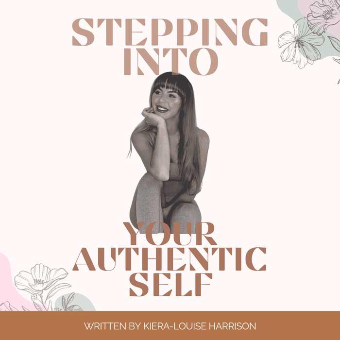 authentic self 5 1