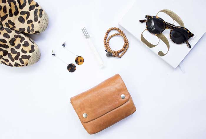 Accessorizes That Can Update Your Most Basic Outfits