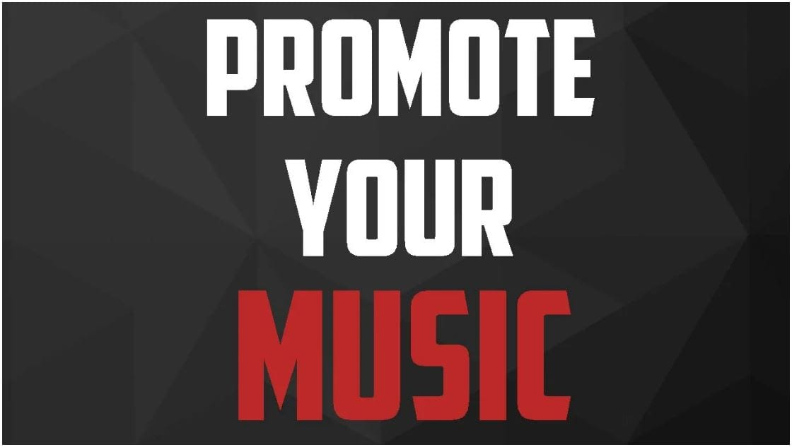 review and promote your music on top 5 blogs in africa