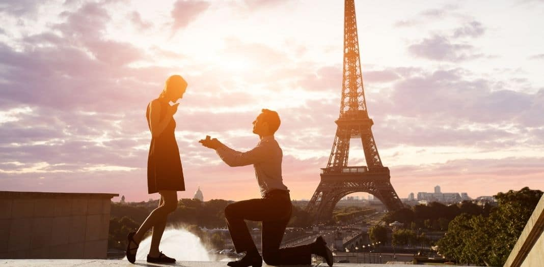 How To Make Your Proposal Unique