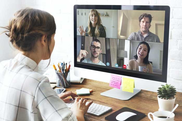 Running Effective Meetings: How to Start and Host a Meeting?