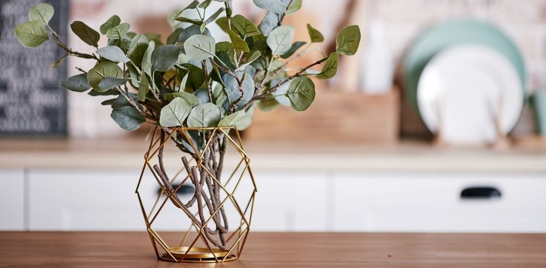 How To Find the Best Décor for Your Home