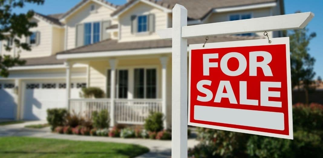 Tips and Tricks for Planning an Estate Sale